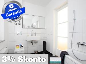 infrarot bad spiegelheizung 900 watt alurahmen m10. Black Bedroom Furniture Sets. Home Design Ideas