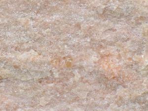 Naturstein Optik Rosa Quarz für Infrarot Bildheizung