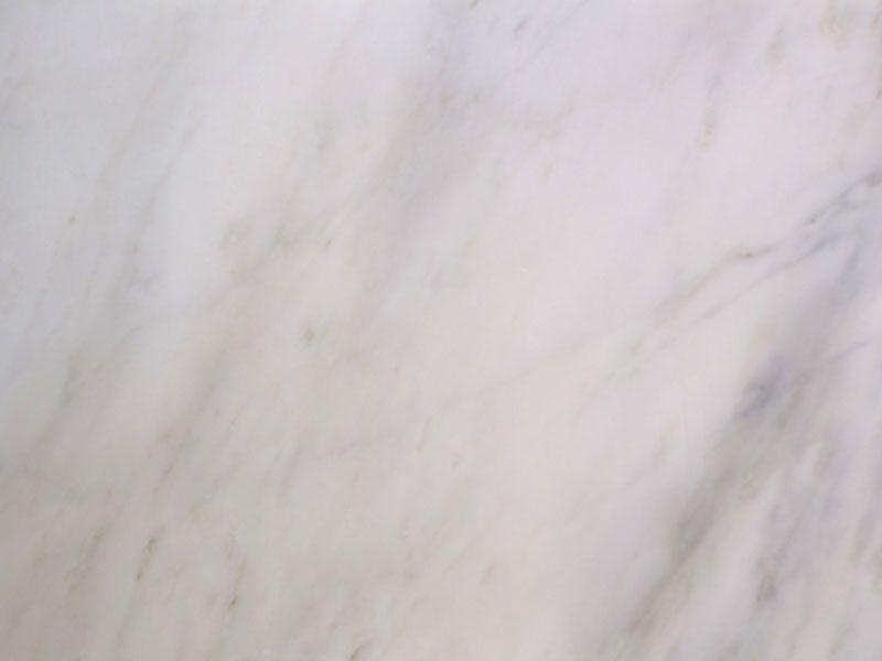 Naturstein Optik Marmor weiß für Infrarot Bildheizung