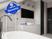Infrarotheizung 600 Watt Glas schwarz 110x60 HB30 + Optionen
