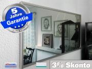 Infrarot Spiegelheizung Heizspiegel 700 Watt ESG Glas 120x60 M23