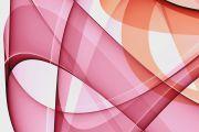 Bildheizung-Motiv Abstrakt 05 für Standard Infrarotheizung