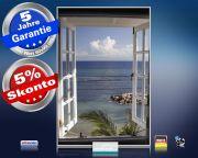 Infrarot Bildheizung 500 Watt 90x60 M10-SL Fenster
