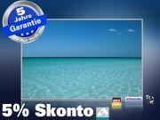 infrarot Bildheizung 500 Watt 90x60 M10-SL Mittelmeer