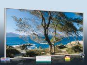 Infrarot Bildheizung 700 Watt 120x60 M10-SL Cala Sa Val