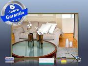 Infrarotheizung Glas weiß Spiegelheizung 500 Watt 90x60 M10M