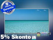 Infrarot Bildheizung 600 Watt 110x60 M10-SL Mittelmeer
