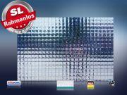 infrarot Bildheizung 500 Watt 90x60 M10-SL Drahtglas