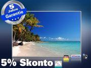 Infrarot Bildheizung 500 Watt 90x60 M10-SL Antillen
