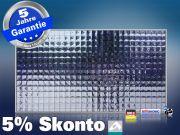 Infrarot Bildheizung 600 Watt 110x60 M10-SL Drahtglas