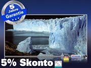 Infrarot Bildheizung 700 Watt 120x60 M10-SL Eisberge