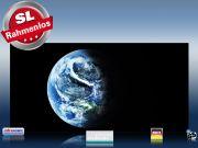 Infrarot Bildheizung 700 Watt 120x60 M10-SL Planet Erde
