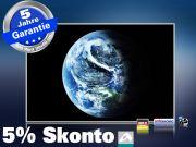 Infrarot Bildheizung 500 Watt 90x60 M10-SL Planet Erde