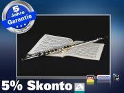 infrarot Bildheizung 500 Watt 90x60 M10-SL Querflöte