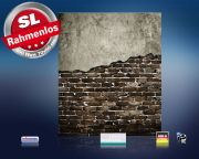Infrarot Bildheizung 400 Watt 70x60 M10-SL Wand
