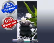 Infrarot Bildheizung 700 Watt 120x60 M10-SL Wellness