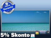 Infrarotheizung als Bild Bildheizung 900 Watt 140x60 M10-SL Mittelmeer