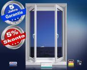 Infrarot Bildheizung 500 Watt 90x60 M10-SL Fensterblick Meer