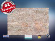 infrarot Bildheizung 500 Watt 90x60 M10-SL Rosa Quarz
