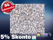 Infrarot Bildheizung 400 Watt 70x60 M10-SL Schotter