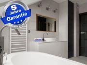 Infrarotheizung weiß Spiegelheizung Tafelheizung 500 Watt 90x60 HB30