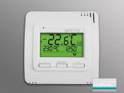 Funk-Thermostat Set BT710 Sender mit BT003 Steckdosen Empfänger